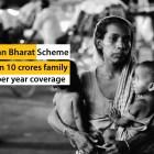 Ayushman-bharat-eligibility-and-benefits
