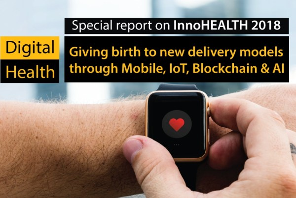 Digital-Health-Giving-birth-to-new-delivery-models-through-Mobile,-IoT,-Blockchain-and-Artificial-Intelligence