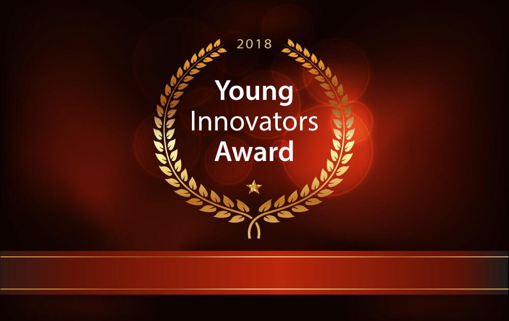 InnoHEALTH-2018-Young-Innovators-Award