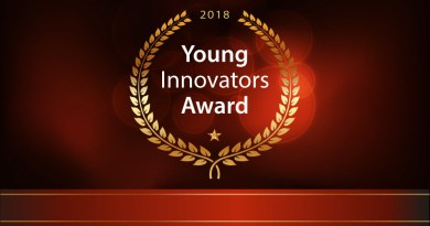 InnoHEALTH-2018-Young-Innovators-Award
