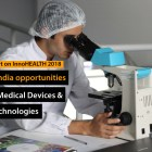 Make-in-India-opportunities-Biotech,-medical-devices-and-future-technologies