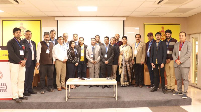 IC-InnovatorCLUB-seventh-meeting-participants