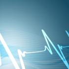The-Economic-Times-Hospital-Strategic-Management-Summit-2 (1)