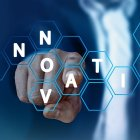 top 5 healthcare innovations