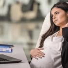 Health Screenings that all Women Often Avoid