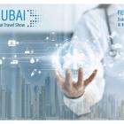 International Medical Travel Show 2020