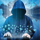 Effectiveness of cyber laws in India