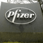Pfizer's new at-home pill to treat Covid could be available by end of the year