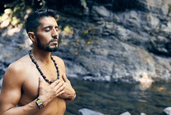 Integrating Spirituality in State of Art Modern Heart Care