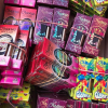 Buy Chronic Carts - Clear Chronic Carts - Wholesale Bulk Carts