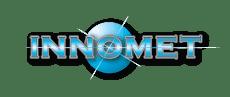 Innomet logo