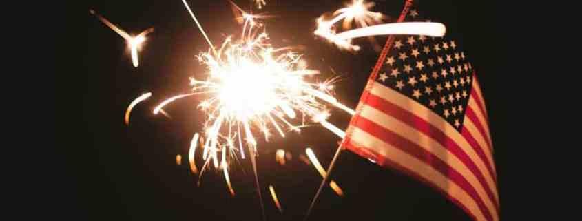 fireworks-greenwood