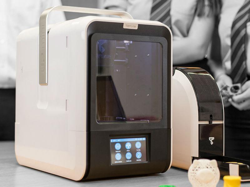 Panduan Memilih Printer Yang Sesuai Kebutuhan
