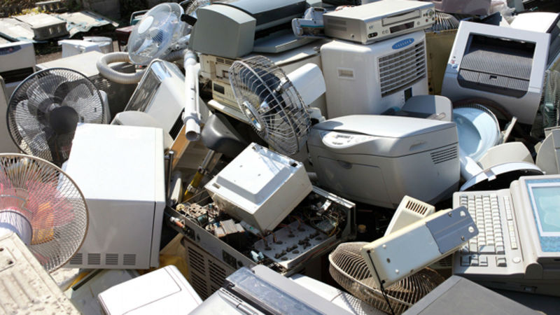Penyebab Printer Cepat Rusak Yang Wajib Anda Ketahui