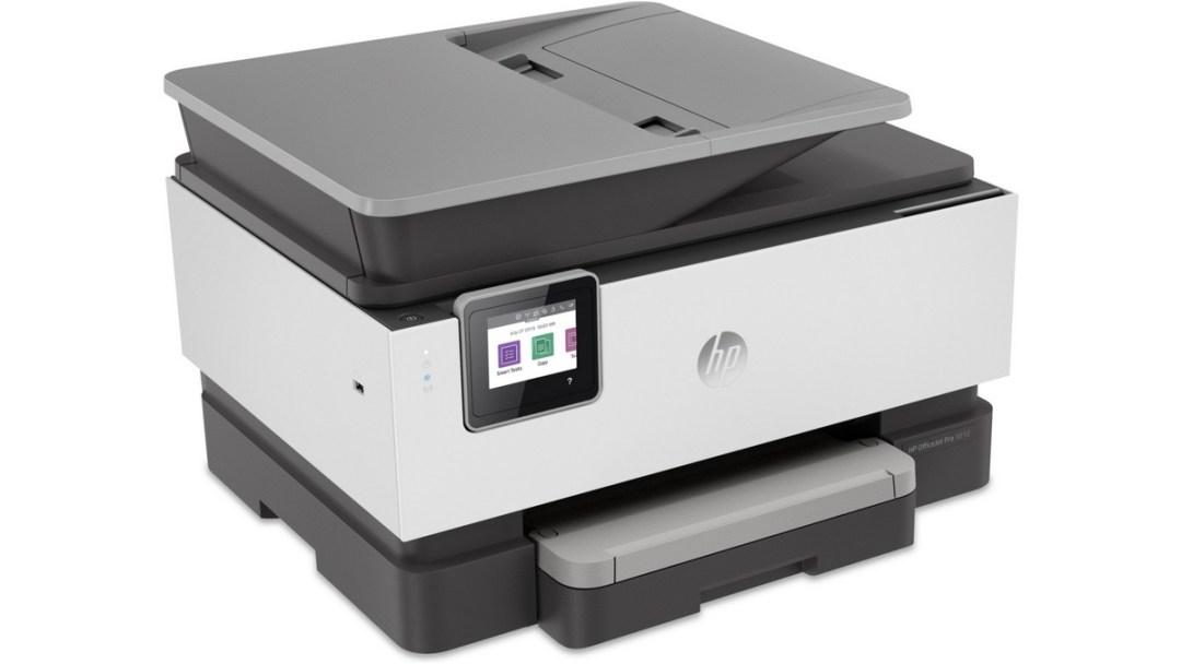 Spesifikasi Yang Harus Diperhatikan Sebelum Membeli Printer