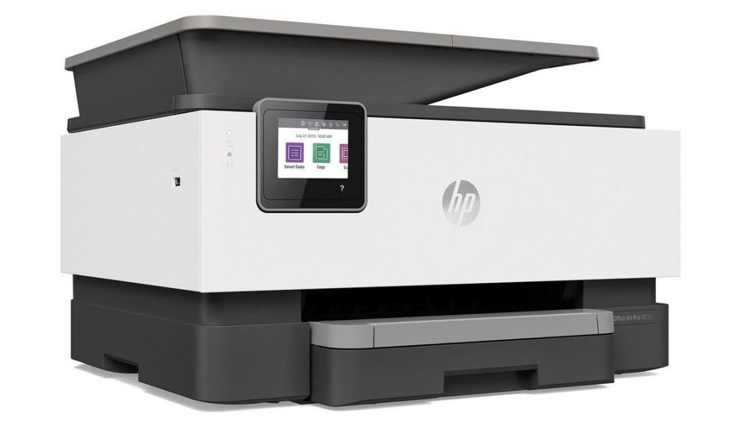 Tips Mengatasi Kerusakan Pada Tinta Warna Printer