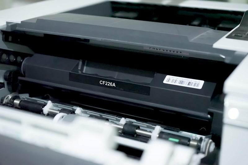 Tips Menjaga Printer Agar Lebih Awet