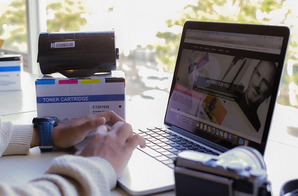 Perbedaan Tinta Cartridge Dengan Toner Cartridge