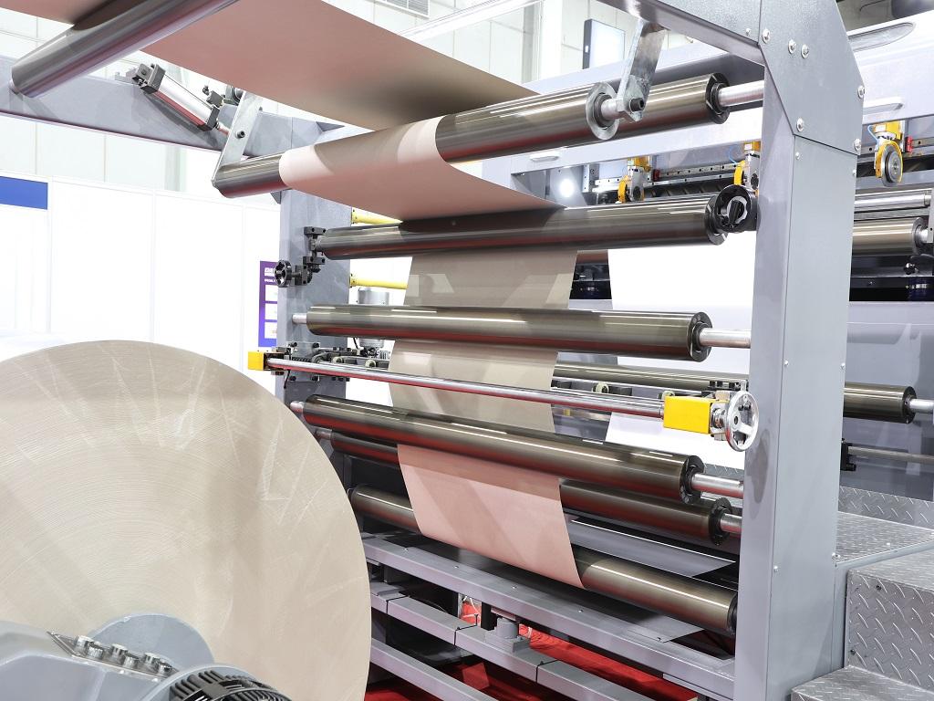 5 Pertimbangan Dalam Membeli Printer Laserjet