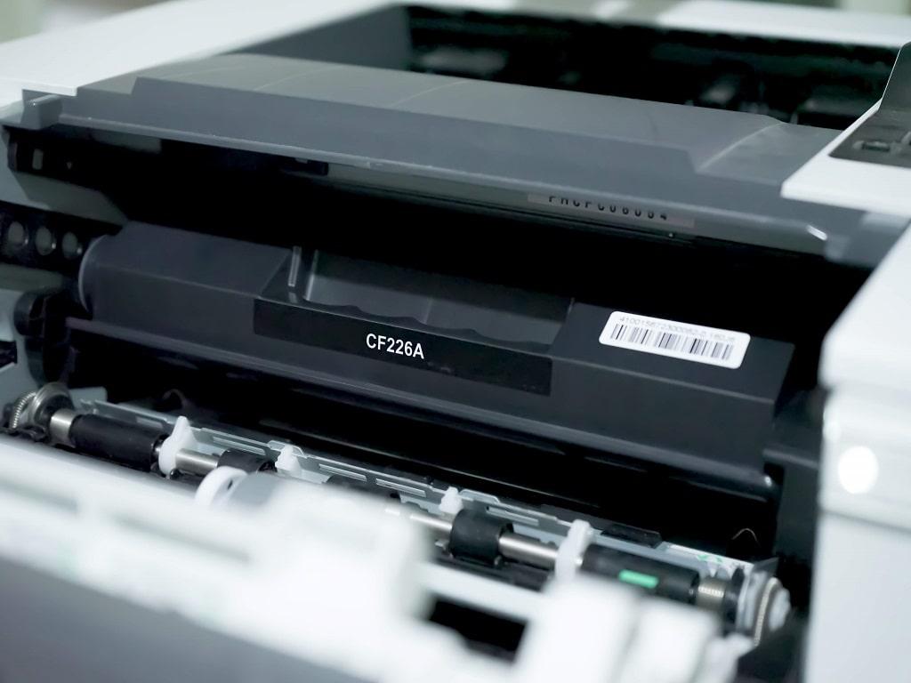 Toner Printer Laser, Berikut 5 Cara Menghematnya