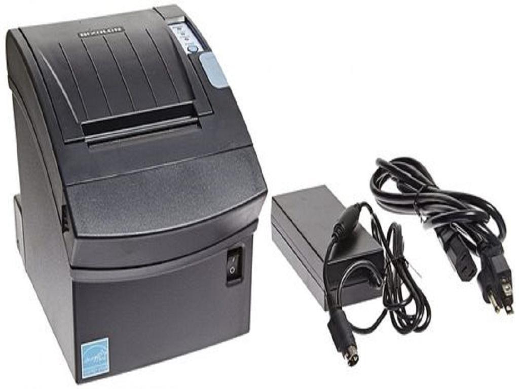 Ketahui Pengertian dan Fungsi dari Printer Thermal