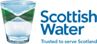 demo-site-Scotland-logo-Scottish-Water