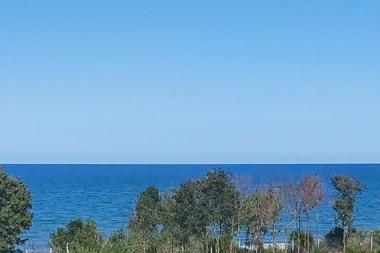 demo-site-Turkey-sky-sea
