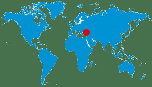 map-innoqua-demo-site-Turkey