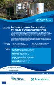 Download conference flyer (PDF, 1MB)