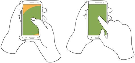 Phones_Figure-3