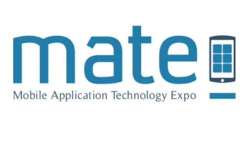 Mobile Application & Technology Expo 2014