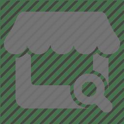Shop_Magnifier-256