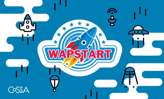 wapstr