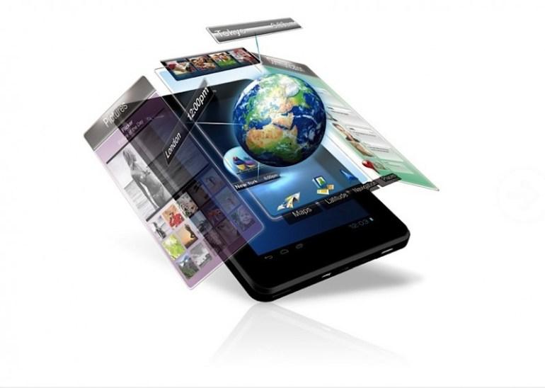 ViewSonic-ViewPad-G70-frontal