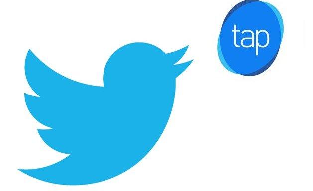 Twitter подтвердил покупку стартапа мобильной рекламы TapCommerce