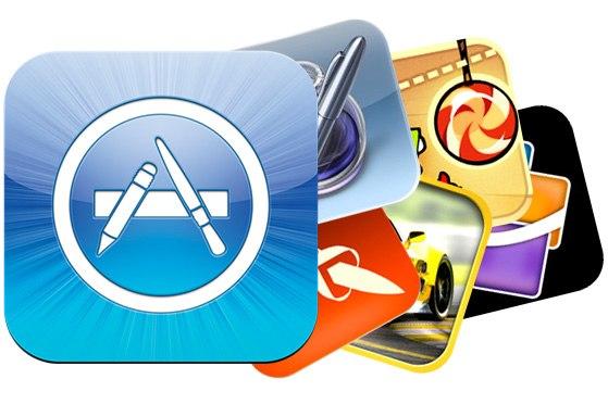 app-store (1)