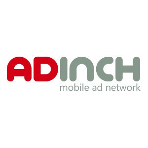 Adinch