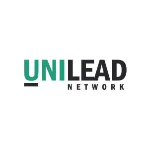 Unilead-Network