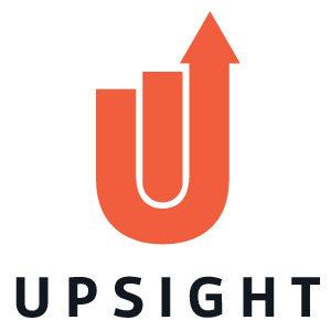 Upsight