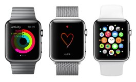 Реклама на Apple Watch: будет или нет?