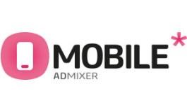 Admixer.mobi