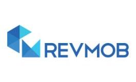 RevMob