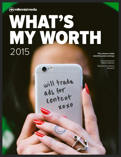 Millennial-Media-What-is-my-worth
