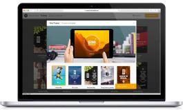 Adtile открывает магазин Motion рекламы