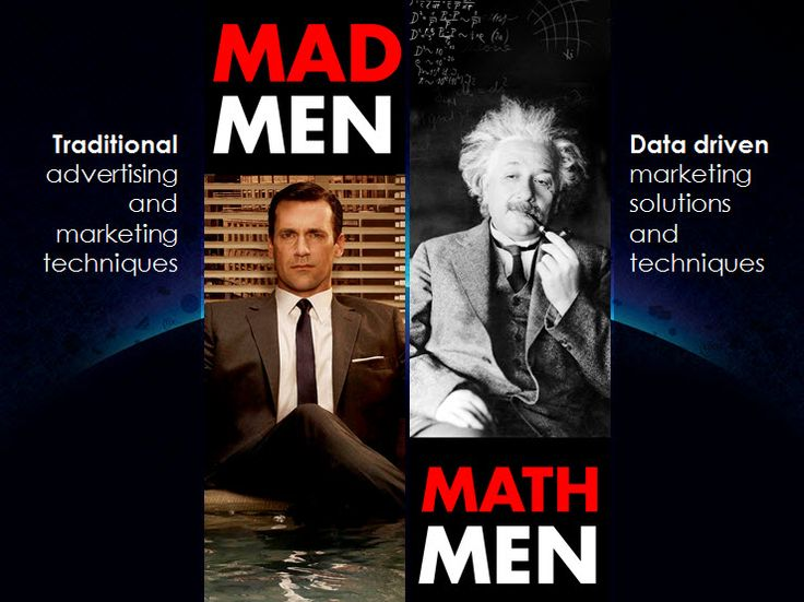 mad-men-math-ment