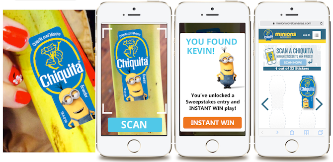 Chiquita-Minions-Sticker-Scanner-2