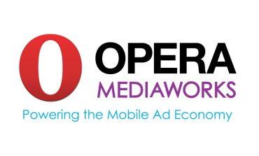 Елена Пикунова (Opera Mediaworks): мы открыты к предложениям сделать чумовые кейсы!