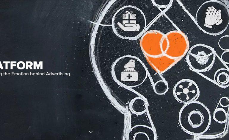 MediaBrix предлагает лучшие Моменты для показа рекламы