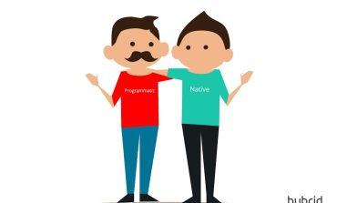 Программатик и нативная реклама: как технологии эффективно работают вместе