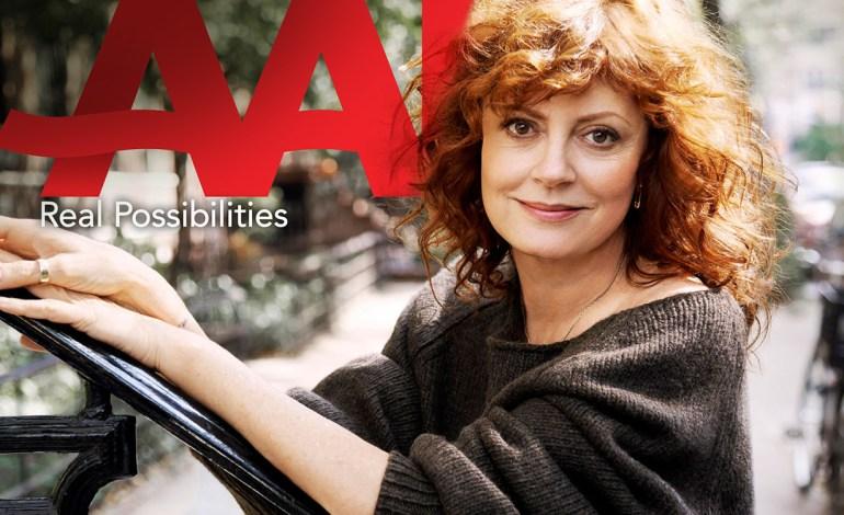 AARP Media Sales ставит на 50+, как на главную покупающую аудиторию